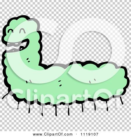 Transparent clip art background preview #COLLC1119107