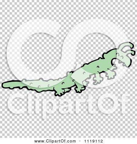 Transparent clip art background preview #COLLC1119112