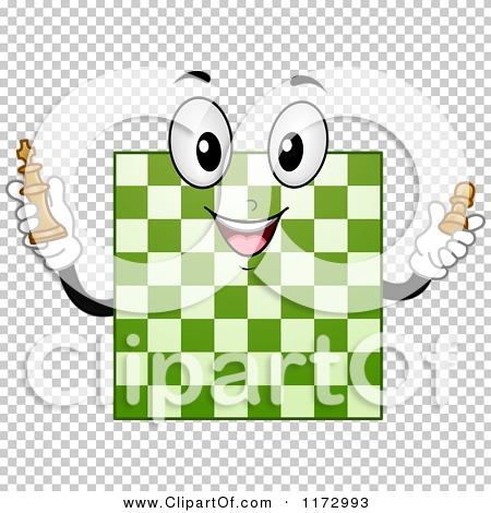 Transparent clip art background preview #COLLC1172993
