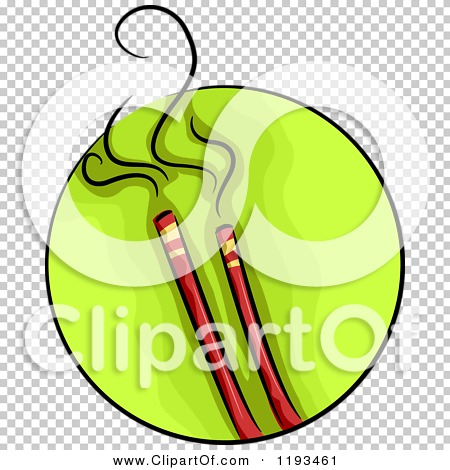 Transparent clip art background preview #COLLC1193461