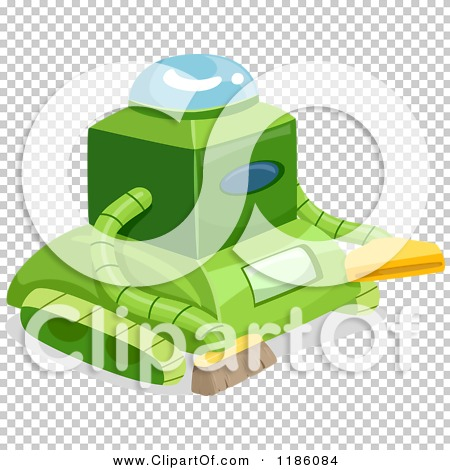 Transparent clip art background preview #COLLC1186084