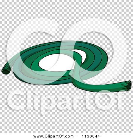 Transparent clip art background preview #COLLC1130044