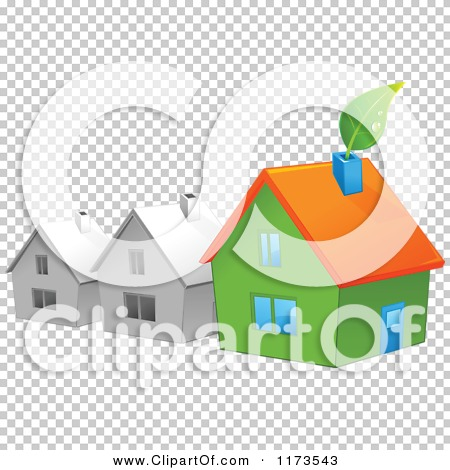 Transparent clip art background preview #COLLC1173543