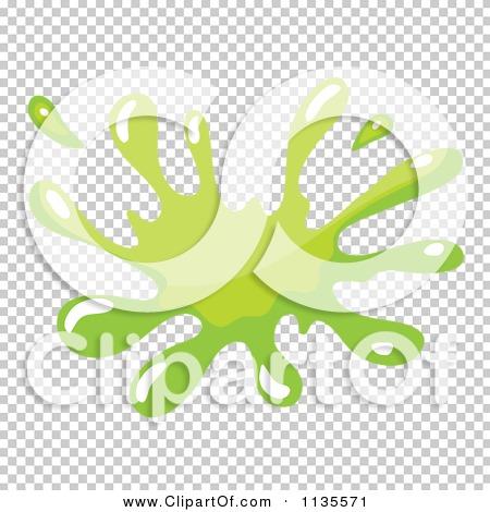 Transparent clip art background preview #COLLC1135571