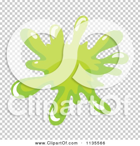 Transparent clip art background preview #COLLC1135566