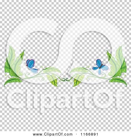 Transparent clip art background preview #COLLC1166891