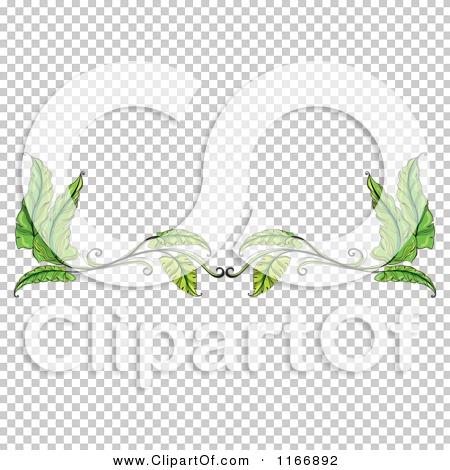Transparent clip art background preview #COLLC1166892