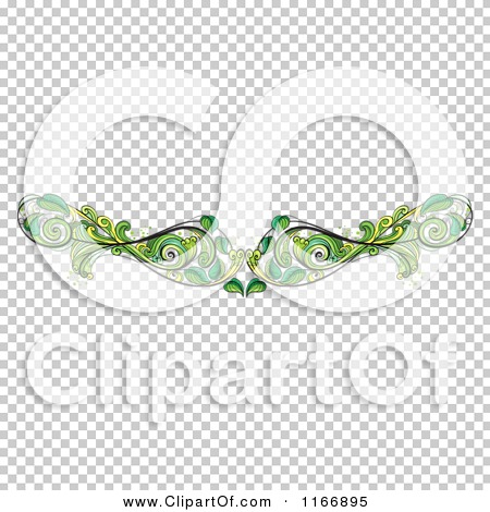 Transparent clip art background preview #COLLC1166895