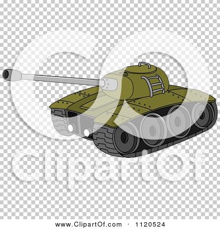 Transparent clip art background preview #COLLC1120524