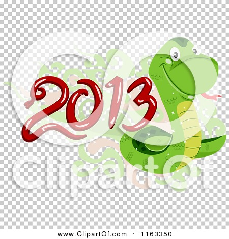 Transparent clip art background preview #COLLC1163350