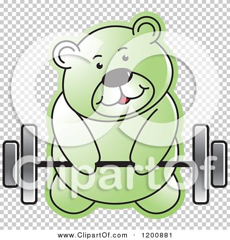 Transparent clip art background preview #COLLC1200881
