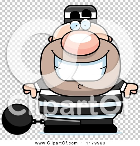 Transparent clip art background preview #COLLC1179980