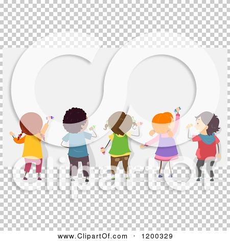 Transparent clip art background preview #COLLC1200329