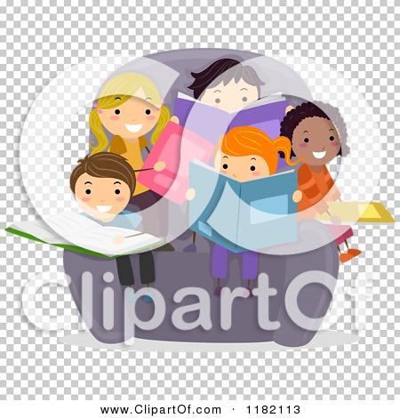 Transparent clip art background preview #COLLC1182113