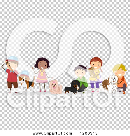 Transparent clip art background preview #COLLC1200313