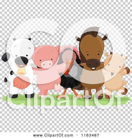 Transparent clip art background preview #COLLC1163487