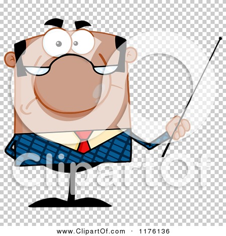 Transparent clip art background preview #COLLC1176136