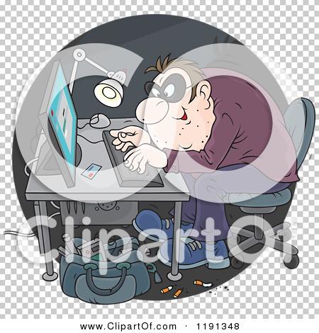 Transparent clip art background preview #COLLC1191348