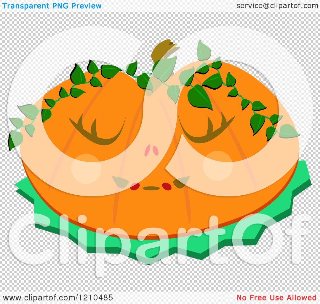 Displaying 17 gt images for pumpkin vine clipart