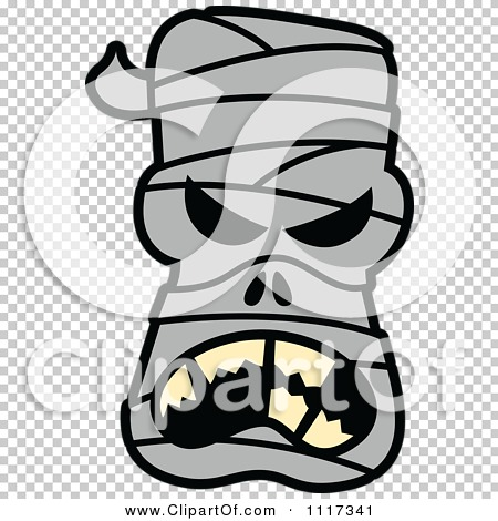 Transparent clip art background preview #COLLC1117341