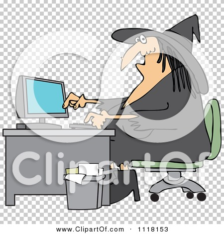 Transparent clip art background preview #COLLC1118153