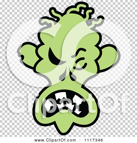 Transparent clip art background preview #COLLC1117346