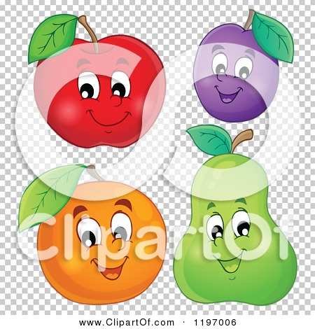 Transparent clip art background preview #COLLC1197006