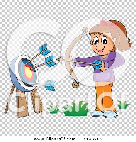 Transparent clip art background preview #COLLC1186285