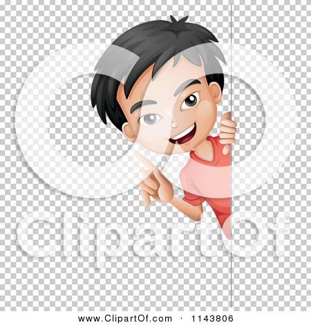 Transparent clip art background preview #COLLC1143806