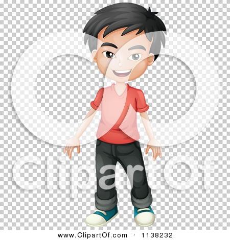 Transparent clip art background preview #COLLC1138232