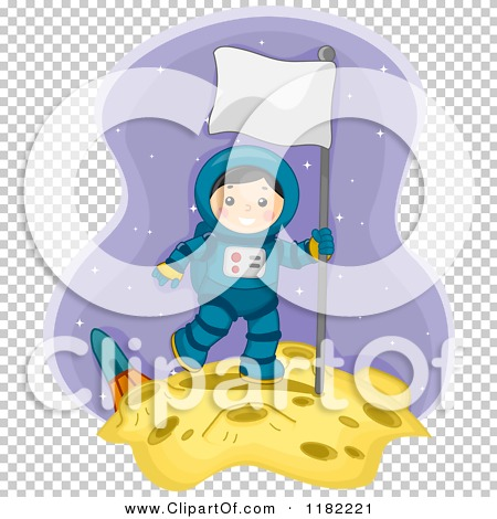 Transparent clip art background preview #COLLC1182221