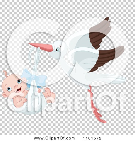 Transparent clip art background preview #COLLC1161572