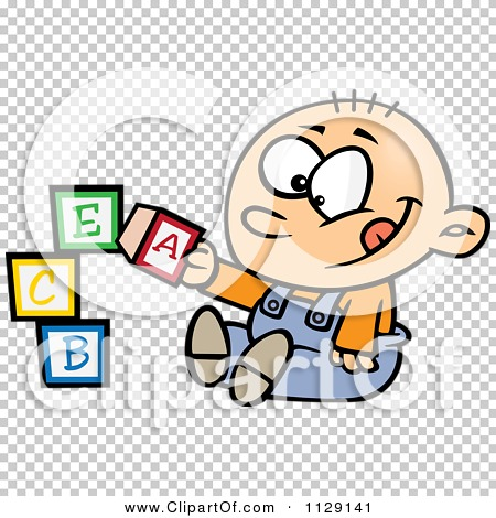 Transparent clip art background preview #COLLC1129141