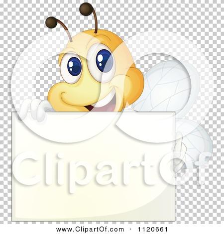 Transparent clip art background preview #COLLC1120661