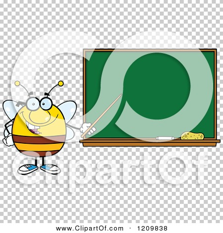 Transparent clip art background preview #COLLC1209838