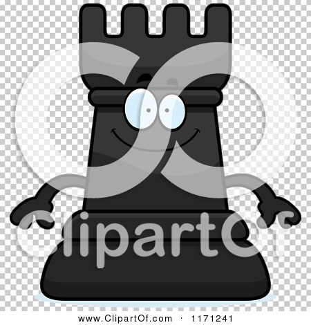 Transparent clip art background preview #COLLC1171241