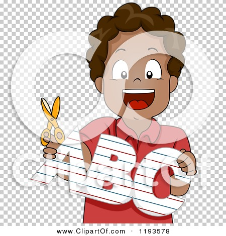Transparent clip art background preview #COLLC1193578