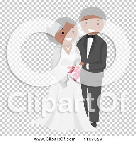 Transparent clip art background preview #COLLC1167629