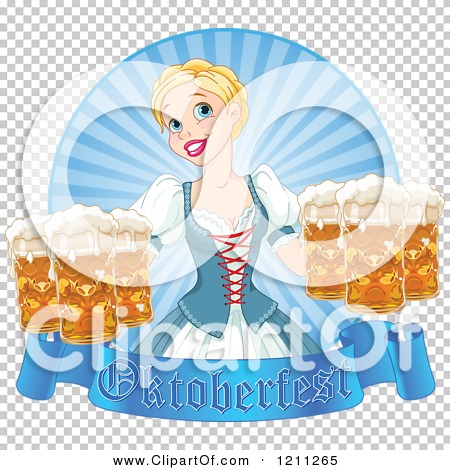 Transparent clip art background preview #COLLC1211265