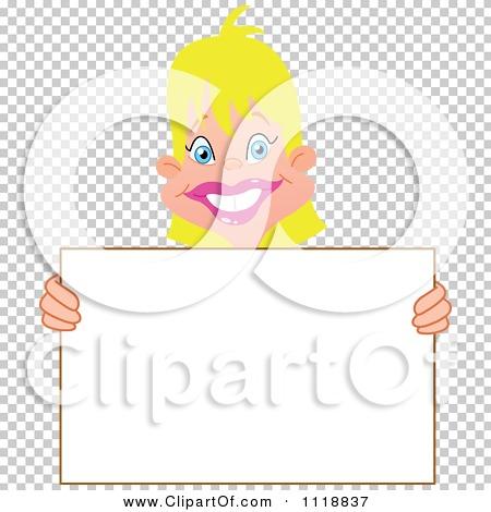 Transparent clip art background preview #COLLC1118837