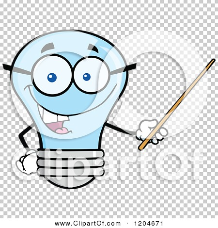 Transparent clip art background preview #COLLC1204671