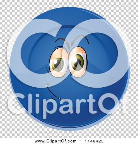 Transparent clip art background preview #COLLC1148423