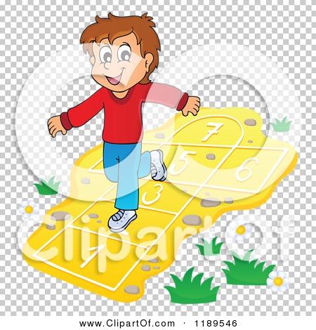 Transparent clip art background preview #COLLC1189546