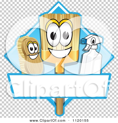 Transparent clip art background preview #COLLC1120155