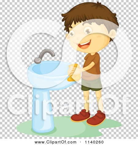 Transparent clip art background preview #COLLC1140260