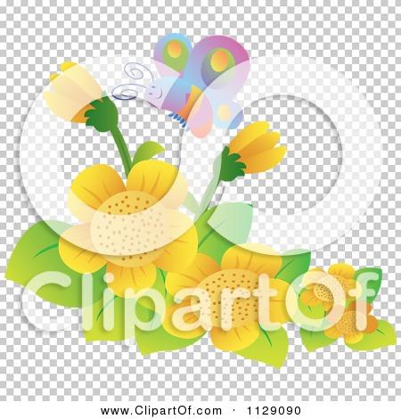 Transparent clip art background preview #COLLC1129090