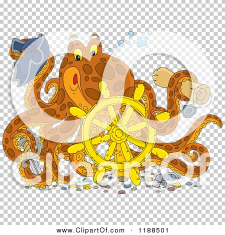 Transparent clip art background preview #COLLC1188501