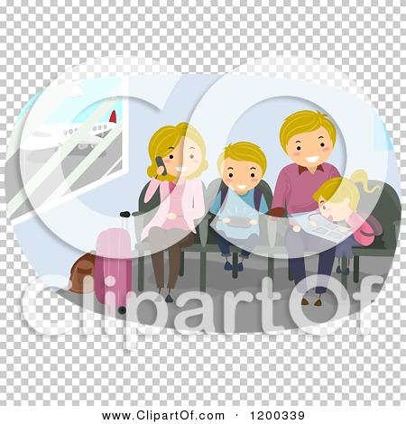 Transparent clip art background preview #COLLC1200339