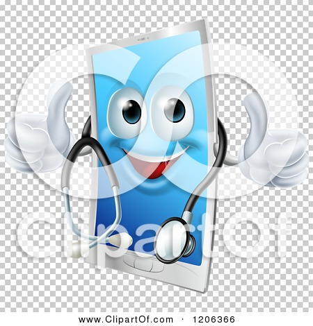 Transparent clip art background preview #COLLC1206366