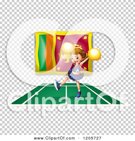 Transparent clip art background preview #COLLC1205727